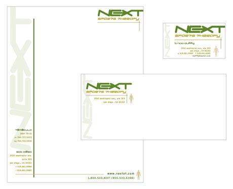 all4design-2-NEXT