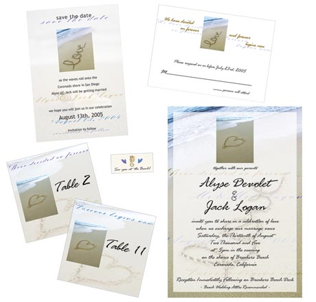 all4design-invitations