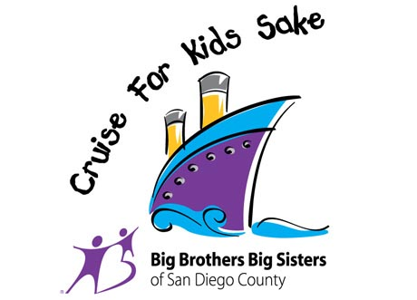 all4design-logos-4-BBBSCruise
