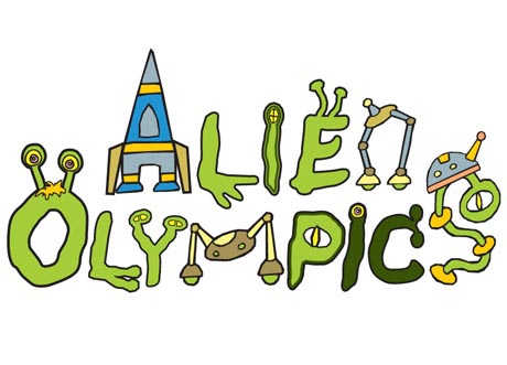 all4design-logos-6-AlienOlympics