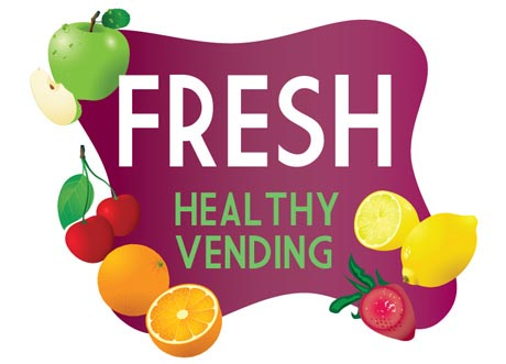 all4design-logos-7-FreshHealthy