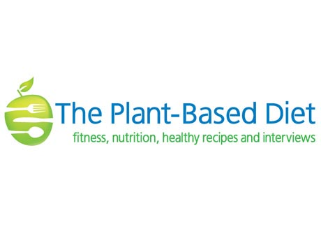 all4design-logos-9-TPBD