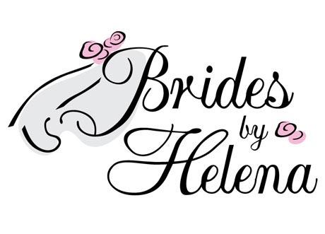 all4design-logos-Helena