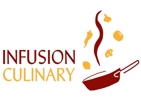 all4design-logos-InfusCulinary
