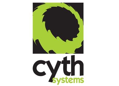 all4design-logos-cyth