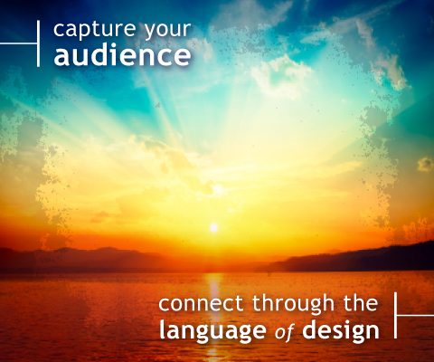 Capture your Audience