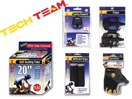all4design-pkg-10-TechTeam