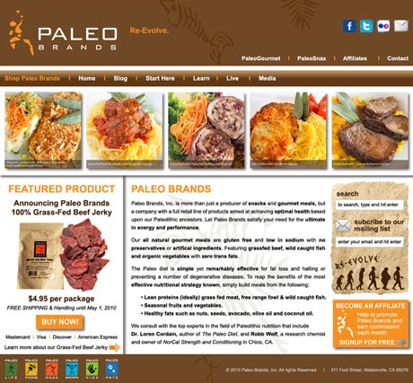 all4design-web-9-Paleo